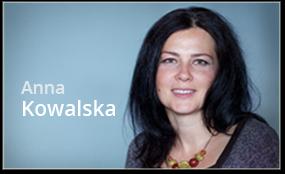 anna_kowalska