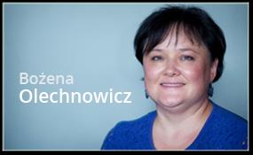 bozena_olechnowicz