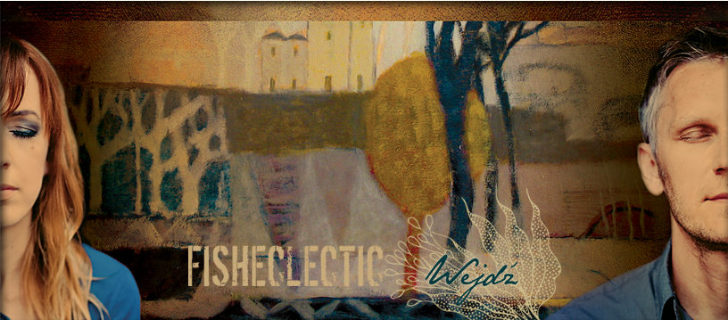 fisheclectic