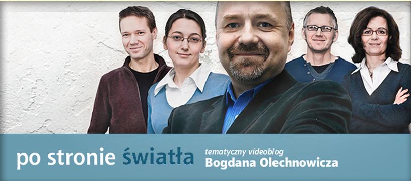 po_stronie_swiatla