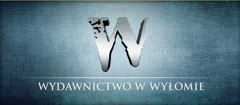 w_wylomie