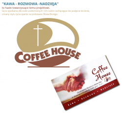coffe-house_03
