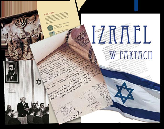 izrael-w-faktach