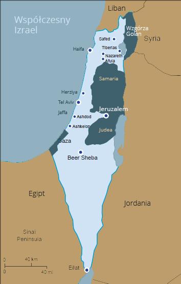 wspolczesny-izrael