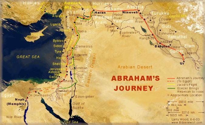 wyprawa-abrahama