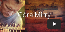 gora-mirry