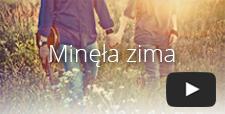 minela-zima