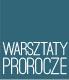 warsztaty-prorocze