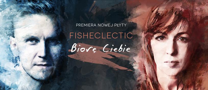 BIORE_CIEBIE_GI_baner