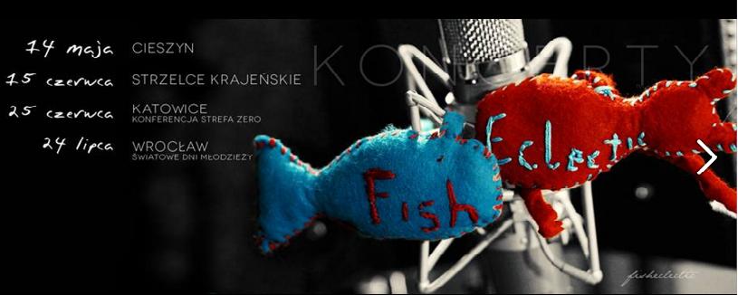 koncerty_fish_2